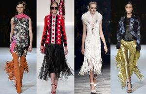 puskul moda trend 2014 2015 sonbahar kis