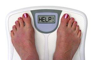 obezite sismanlik tarti