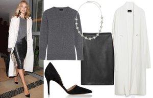 giyecek bir sey bulamayanlar icin stil onerileri moda kombin 2015