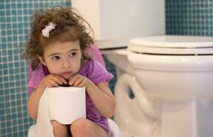 cocuk tuvalet kabizlik kabiz