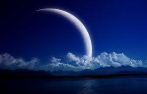 astroloji buc yeniay mnk