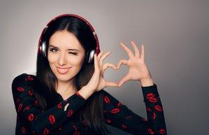 ask sarki mutlu sevgili muzik