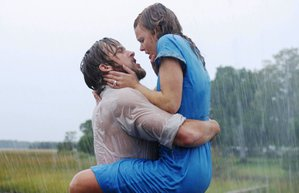 the notebook notdefteri