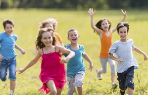 yaz okullari 2016 cocuk eglence aktivite spor