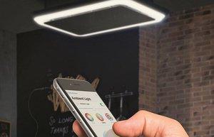 silverline mutfak teknolojileri dijital uygulama