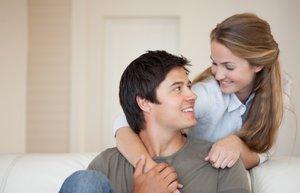 iliski cift evlilik mutlu erkek