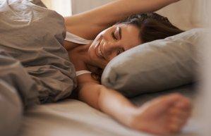 temiz saglikli kaliteli uyku 1
