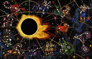astroloji burc yorum mnk