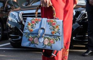 2017 sonbahar kis istanbul moda haftasi