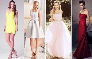 mezuniyet elbise en guzel markalar