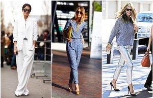 2014 ilkbahar sokak modasi