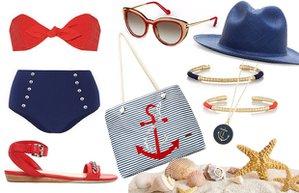 marine kombin kombin 2015 yazinda sahillerde denemeniz gereken 4 stil