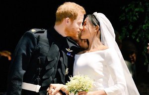 mean markle prens harry 6