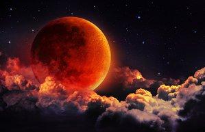 dolunay yeniay astroloji