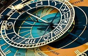 astroloji burc burclar