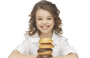 cocuk beslenme sismanlik obezite