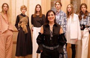 mehtap elaidi 2017 sonbahar kis koleksiyonu mbfwi istanbul moda haftasi