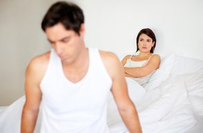 varikosel Kisirlik mutsuz cinsel cift