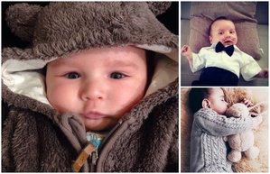 pudra bebek isimleri cocuk pudra uygulamasi jpgpudra bebek isimleri cocuk pudra uygulamasi