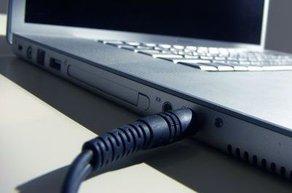 laptop bilgisayar batarya