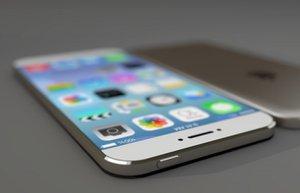 iphone 6 ne zaman cikacak teknoloji telefon