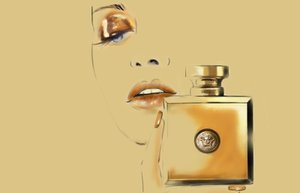 versace oud oriental parfum guzellik