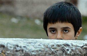 venedik film festivali turk yonetmen sinema sivas