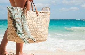 yaz tatilinde yaninizda olmasi gerekenler 06