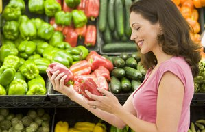 sebze meyve market manav saglik beslenme