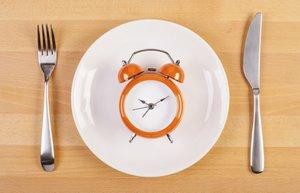 oruc diyet aclik beslenme yemek