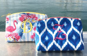 beauty clutch 2016 yaz canta modelleri