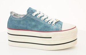 conakers ayakkabi