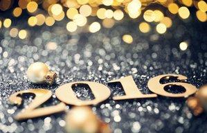 2016 yilbasi yeniyil kutlama astroloji