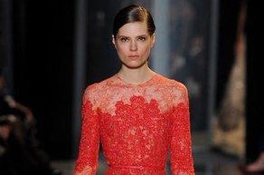 elie saab 2013 couture