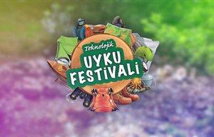 uyku festivali
