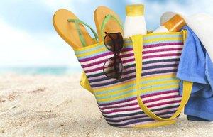 yaz tatilinde yaninizda olmasi gerekenler 04