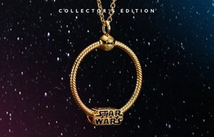 hi q3 2020 oct some facebook carousel starwars collectors edition 04 3