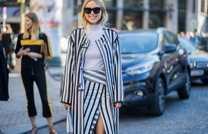 pernille teisbaek roportaj moda trend blogger sokak stili
