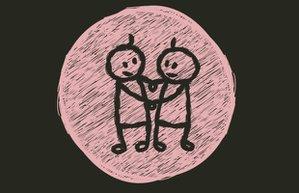 ikizler burcu astroloji burclar