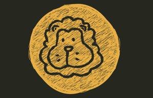 aslan burcu astroloji burclar
