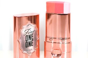benefit fineoneone