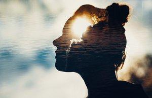 farkindalik meditasyonu