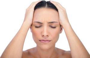 bas agrisi migren