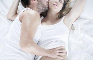 cift seks cinsellik iliski
