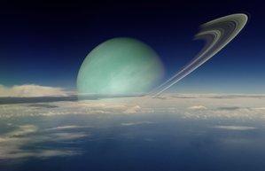astroloji burclar gezegen