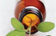 bitki ilac