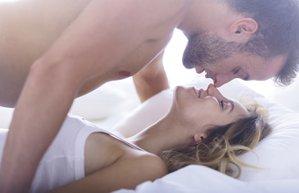 ask cift iliski seks cinsellik