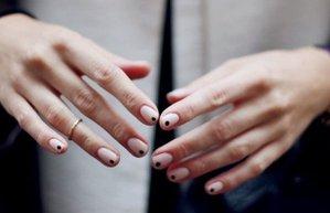 2015 sonbaharin en populer tirnak suslemeleri nail art calismalari