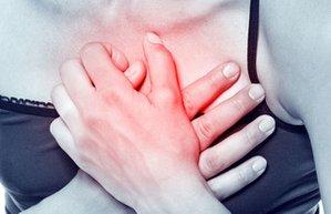 kalp sagligini tehdit eden 3 tehlike