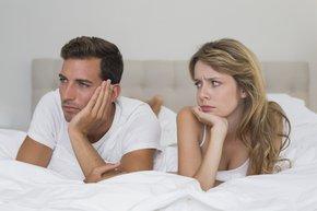 ask evlilik bosanma cinsellik erkek kadin seks ayrilik mutsuz yatak